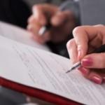 Public Education on Asset Protection