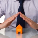 Find out if you need Asset Protection Planning