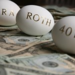Guide for Self Employed Individuals Confused Between SEP IRA, Simple IRA and Solo 401(k)