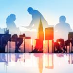 C.A.L.M. Comprehensive Asset & Liability Management