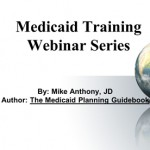 Learning Medicaid Planning Can Add Value to Your Practice