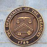 IRS Examination Coverage
